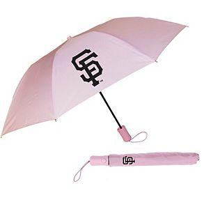 "San Francisco Giants 42"" Deluxe Folding Umbrella"