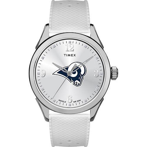 Women's Timex Los Angeles Rams Athena Watch