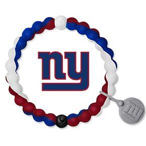 New York Giants Lokai Bracelet