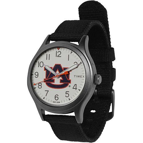 Women's Auburn Tigers Ringer Watch