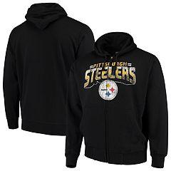 big sale 1eab1 89779 Pittsburgh Steelers Gear, Stealers Apparel | Kohl's