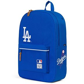 Herschel Supply Co. Los Angeles Dodgers Heritage Backpack
