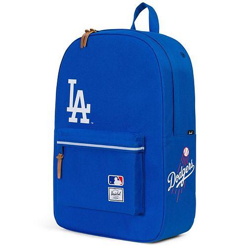 Herschel Supply Co. Los Angeles Dodgers Heritage Backpack