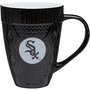 Chicago White Sox 16oz. Sweater Mug