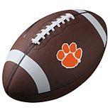 Nike Clemson Tigers Replica Football