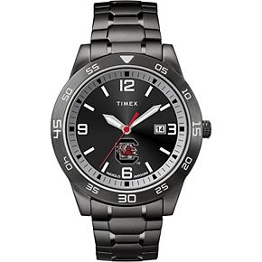 Men's Timex South Carolina Gamecocks Acclaim Watch