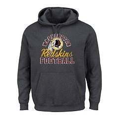 brand new 37506 134b9 NFL Washington Redskins Sports Fan | Kohl's