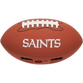New Orleans Saints Football Cell Phone Charger