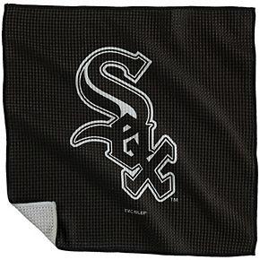 "Chicago White Sox 16"" x 16"" Microfiber Towel"