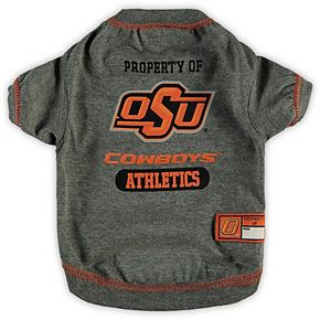 Oklahoma State Cowboys Pet T-Shirt
