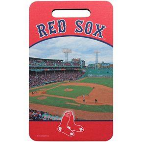 "WinCraft Boston Red Sox 10"" x 17"" Stadium Seat Cushion"