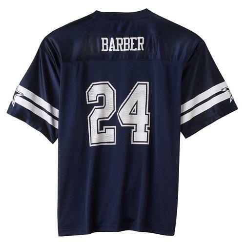 sports shoes 848ca 61d46 Dallas Cowboys Marion Barber Jersey