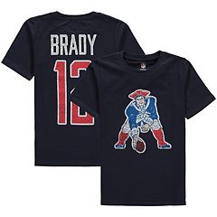 best website b7b3a 1a674 New England Patriots | Kohl's