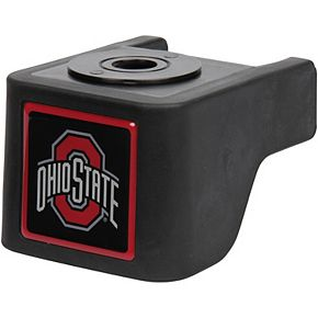 Ohio State Buckeyes ShinShield Hitch Cover