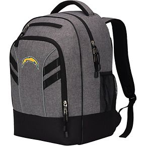 The Northwest Company Los Angeles Chargers Razor Backpack