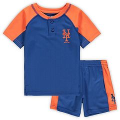 new arrival 5683f f9be9 New York Mets Kids Clothing | Kohl's