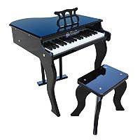 Schoenhut® 37-Key Elite Baby Grand Toy Piano