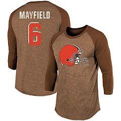finest selection 4b8eb 0e384 Cleveland Browns Sport Fans Apparel & Gear | Kohl's