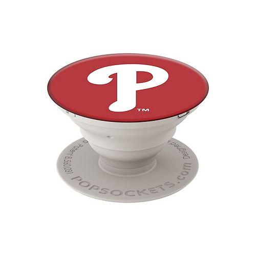 PopSockets Philadelphia Phillies