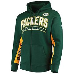 best sneakers 20cfb edb7f Green Bay Packers Sport Fan Accessories & Gear | Kohl's