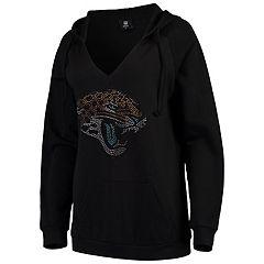 timeless design 6d434 330ea Jacksonville Jaguars Sport Fan Accessories & Gear   Kohl's