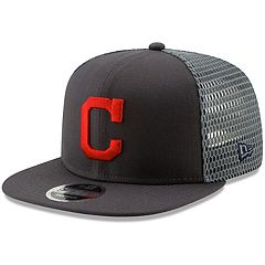 new style f2f5e 6df20 MLB Cleveland Indians Hats - Accessories | Kohl's