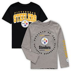 the best attitude ba521 7f42d NFL Pittsburgh Steelers Sports Fan | Kohl's