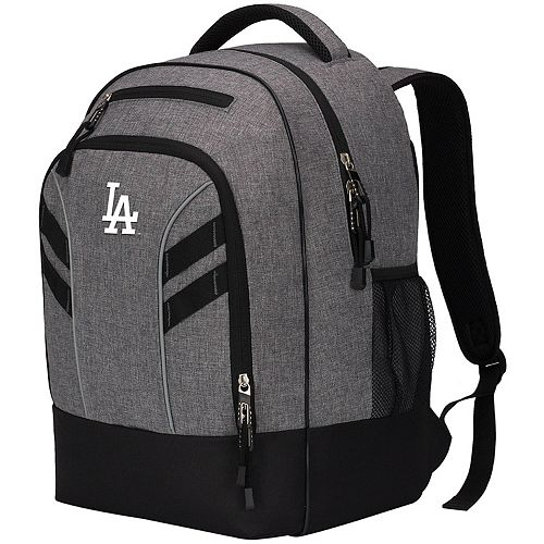 The Northwest Company Los Angeles Dodgers Razor Backpack