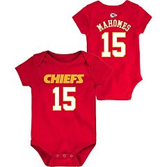 cheap for discount 5fe36 2c8d1 18-24 Months NFL Kansas City Chiefs Baby | Kohl's