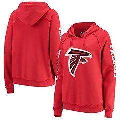 pretty nice f7d7c f3c27 Atlanta Falcons Sport Fan Accessories & Gear | Kohl's