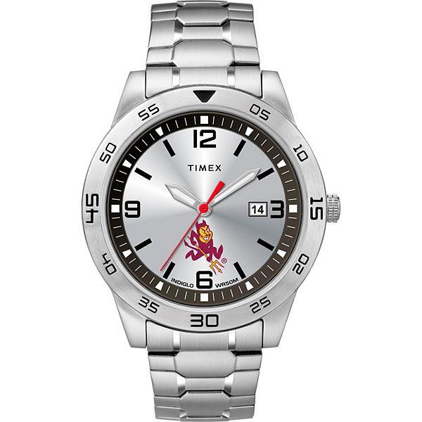 Men's Timex® Arizona State Sun Devils Citation Watch