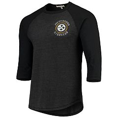 big sale 9c51a 443a3 Pittsburgh Steelers Gear, Stealers Apparel | Kohl's