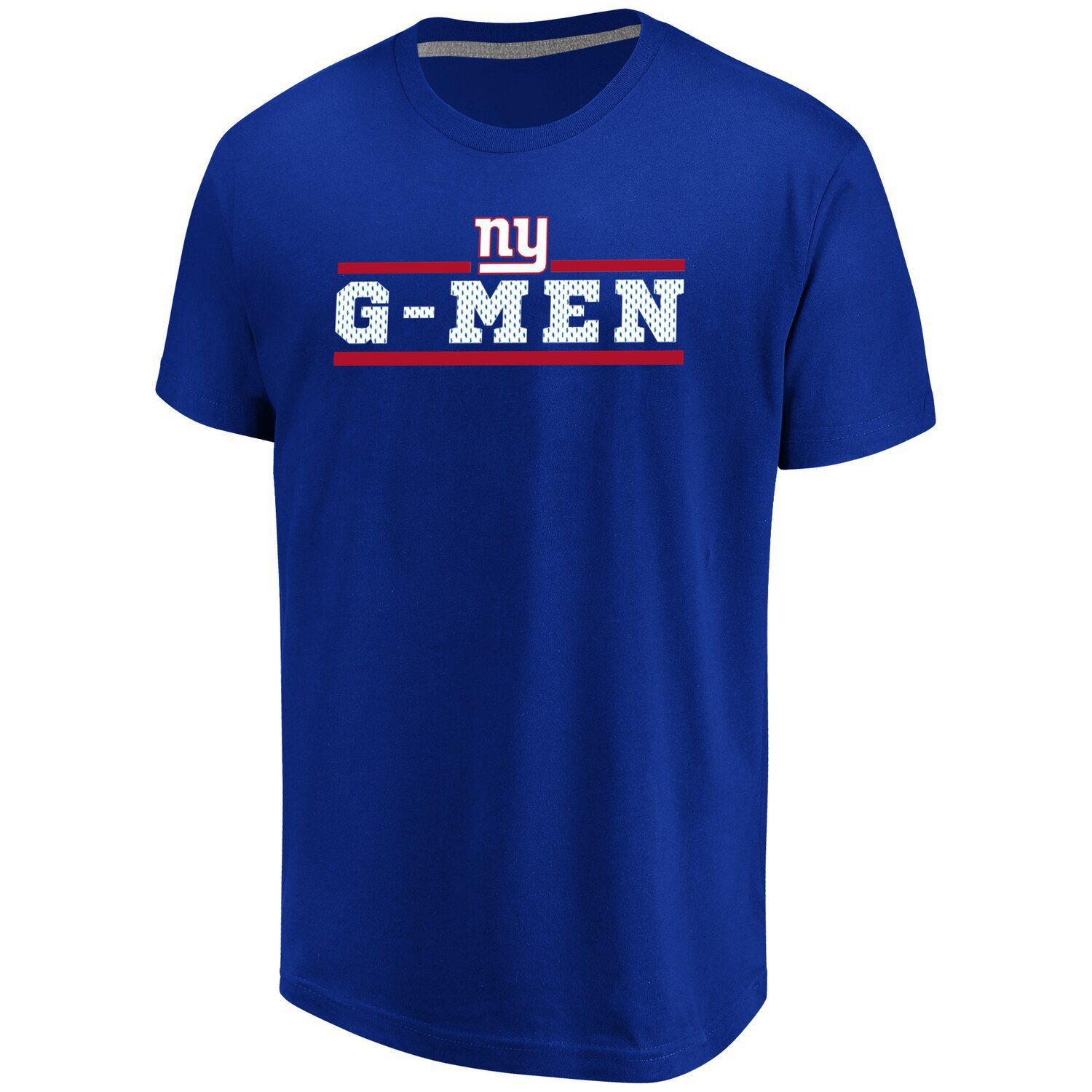 ny giants jersey big and tall