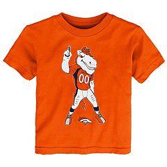 reputable site 8f2df 684e9 Denver Broncos Sport Fans Apparel & Gear | Kohl's