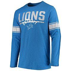 the best attitude 3b534 0757d Detroit Lions Sport Fans Apparel & Gear | Kohl's
