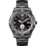 Men's Timex® Pittsburgh Steelers Acclaim Watch