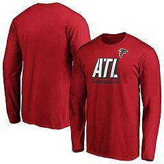 pretty nice 57b04 78274 Atlanta Falcons Sport Fan Accessories & Gear | Kohl's