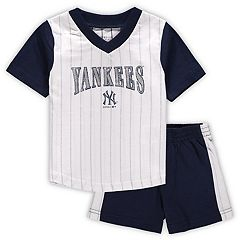sale retailer 570a0 b5072 MLB New York Yankees Baby Clothing | Kohl's