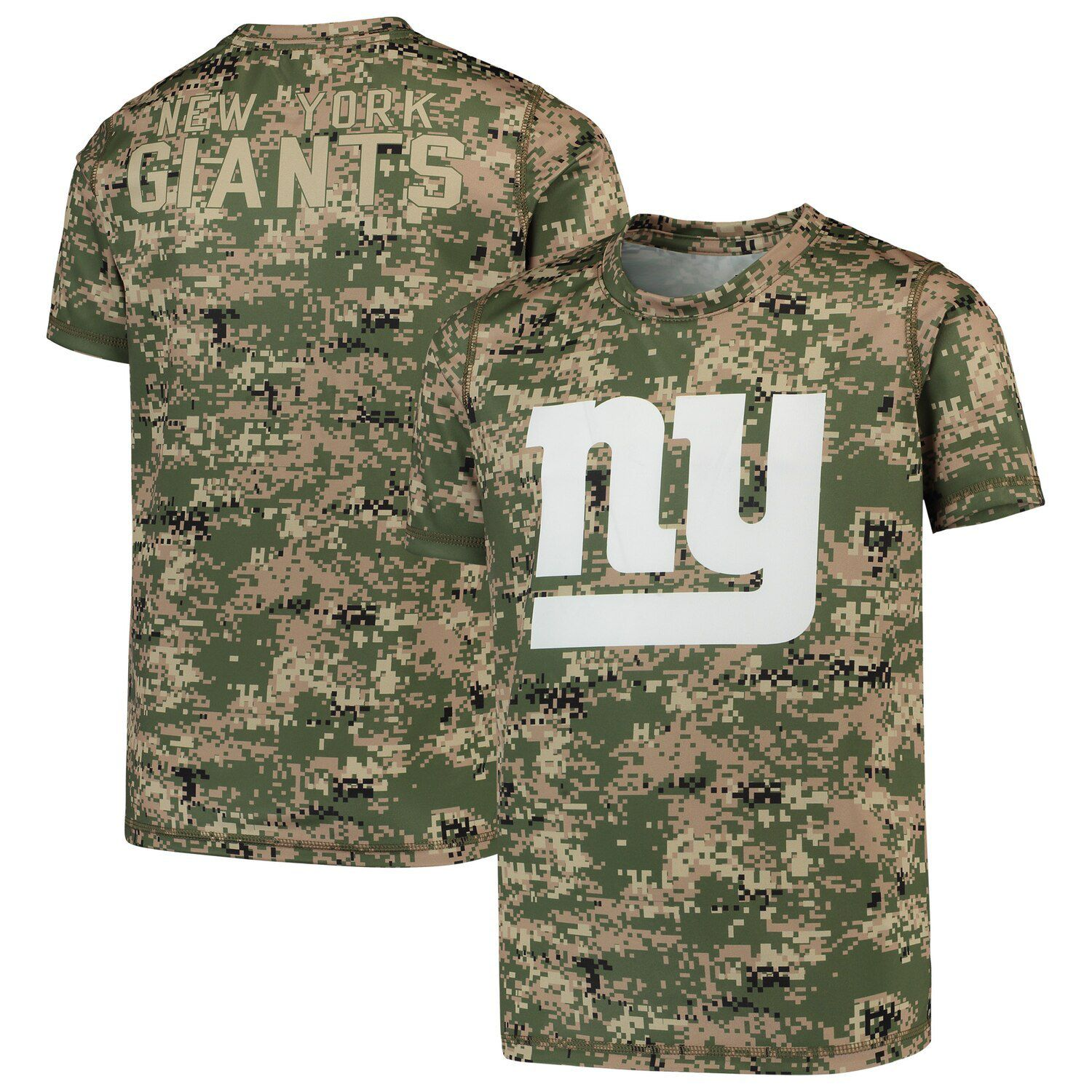 new york giants military jersey