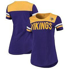 super popular dea3e 7311c Minnesota Vikings Sport Fan Accessories & Gear | Kohl's