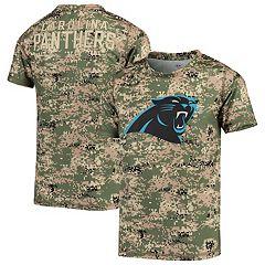 best cheap aec3f 02625 Carolina Panthers Apparel & Gear | Kohl's