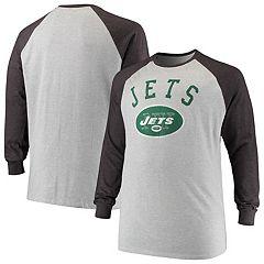 hot sale online 4187d 653ea NFL New York Jets Sports Fan   Kohl's