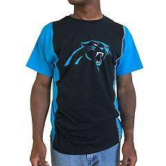 best cheap f0c8a 04947 Carolina Panthers Apparel & Gear | Kohl's