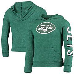 hot sale online 63c46 0c254 NFL New York Jets Sports Fan | Kohl's