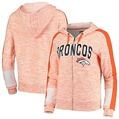 new products e57ce 0a705 NFL Denver Broncos Sports Fan Clothing | Kohl's