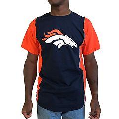 reputable site 433a0 0ae82 Denver Broncos Sport Fans Apparel & Gear | Kohl's