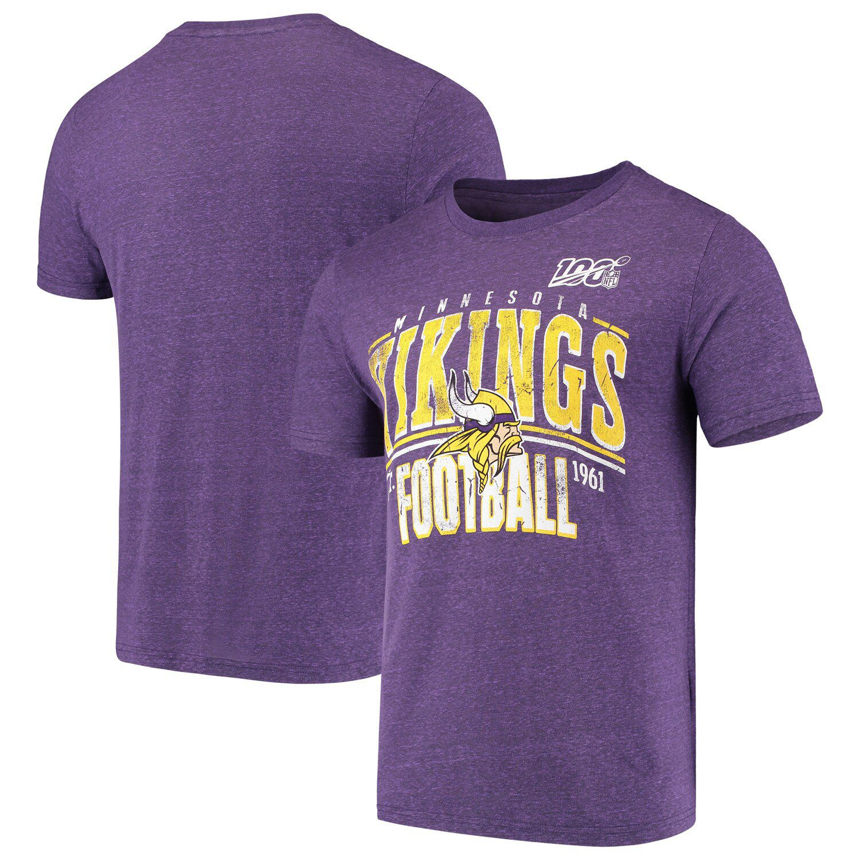 minnesota vikings championship shirts
