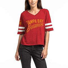 new concept 5c8ee 7c891 NFL Tampa Bay Buccaneers Sports Fan | Kohl's
