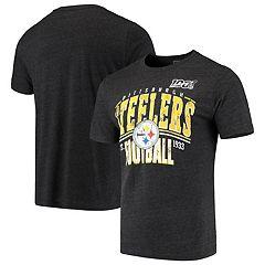 big sale 1eab1 89779 Pittsburgh Steelers Gear, Stealers Apparel   Kohl's