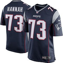 best website 13c99 183fc New England Patriots | Kohl's